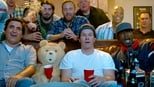 download and watch online Ted 2