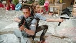 download and watch online Mr. & Mrs. Smith