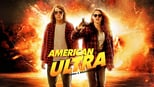 download and watch online American Ultra