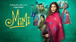 download and watch online Mimi