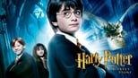 Harry Potter and the Philosopher's Stone images