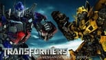 download and watch online Transformers: Revenge of the Fallen