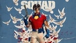 download and watch online The Suicide Squad