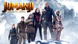 download and watch online Jumanji - The Next Level