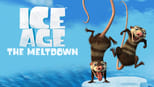 download and watch online Ice Age: The Meltdown