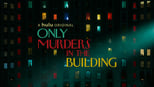 download and watch online Only Murders in the Building
