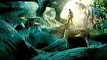 download and watch online Jurassic Galaxy