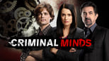 Criminal Minds images