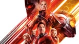 Ant-Man and the Wasp images
