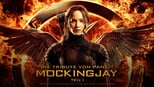 The Hunger Games: Mockingjay - Part 1 images