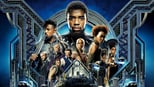 download and watch online Black Panther