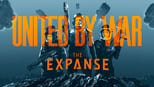 The Expanse images
