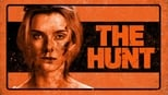 The Hunt images