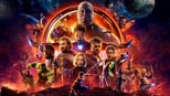 download and watch online Avengers: Infinity War