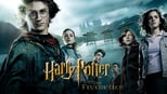 download and watch online Harry Potter and the Goblet of Fire