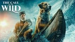 download and watch online The Call of the Wild