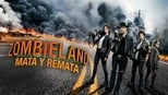 download and watch online Zombieland: Double Tap