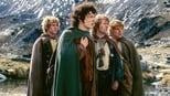download and watch online The Lord of the Rings: The Fellowship of the Ring
