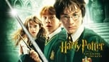 Harry Potter and the Chamber of Secrets images