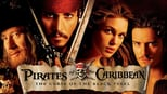 Pirates of the Caribbean: The Curse of the Black Pearl images