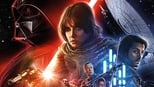 download and watch online Rogue One: A Star Wars Story