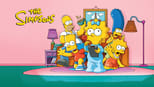 The Simpsons images