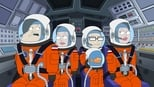 American Dad images
