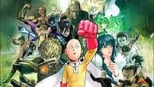 One-Punch Man  images