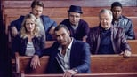 download and watch online Ray Donovan