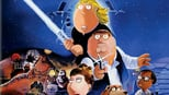 download and watch online Family Guy