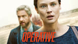 download and watch online The Operative