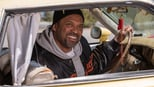 download and watch online The Last Black Man in San Francisco