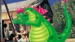 Pete's Dragon images