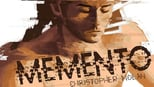 download and watch online Memento