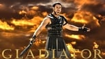 download and watch online Gladiator