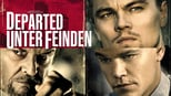 The Departed images