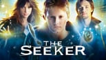 The Seeker: The Dark Is Rising images