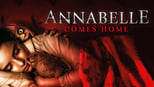 Annabelle Comes Home images