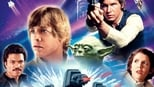 download and watch online Star Wars Episode V The Empire Strikes Back
