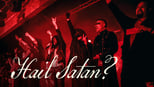 download and watch online Hail Satan?