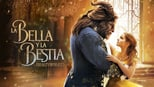 download and watch online Beauty and the Beast