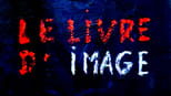 download and watch online The Image Book