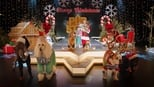 download and watch online Puppy Star Christmas