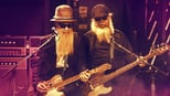 download and watch online ZZ Top: That Little Ol' Band from Texas