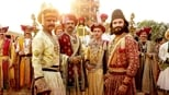 download and watch online Panipat