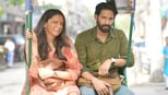 download and watch online Chhapaak
