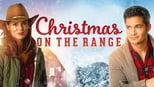 download and watch online Christmas on the Range