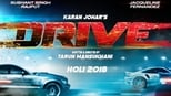 Drive images