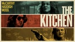 download and watch online The Kitchen: Queens of Crime