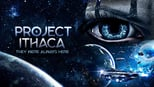 download and watch online Project Ithaca